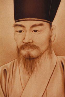 ▲▼趙光祖(圖/翻攝自維基百科)