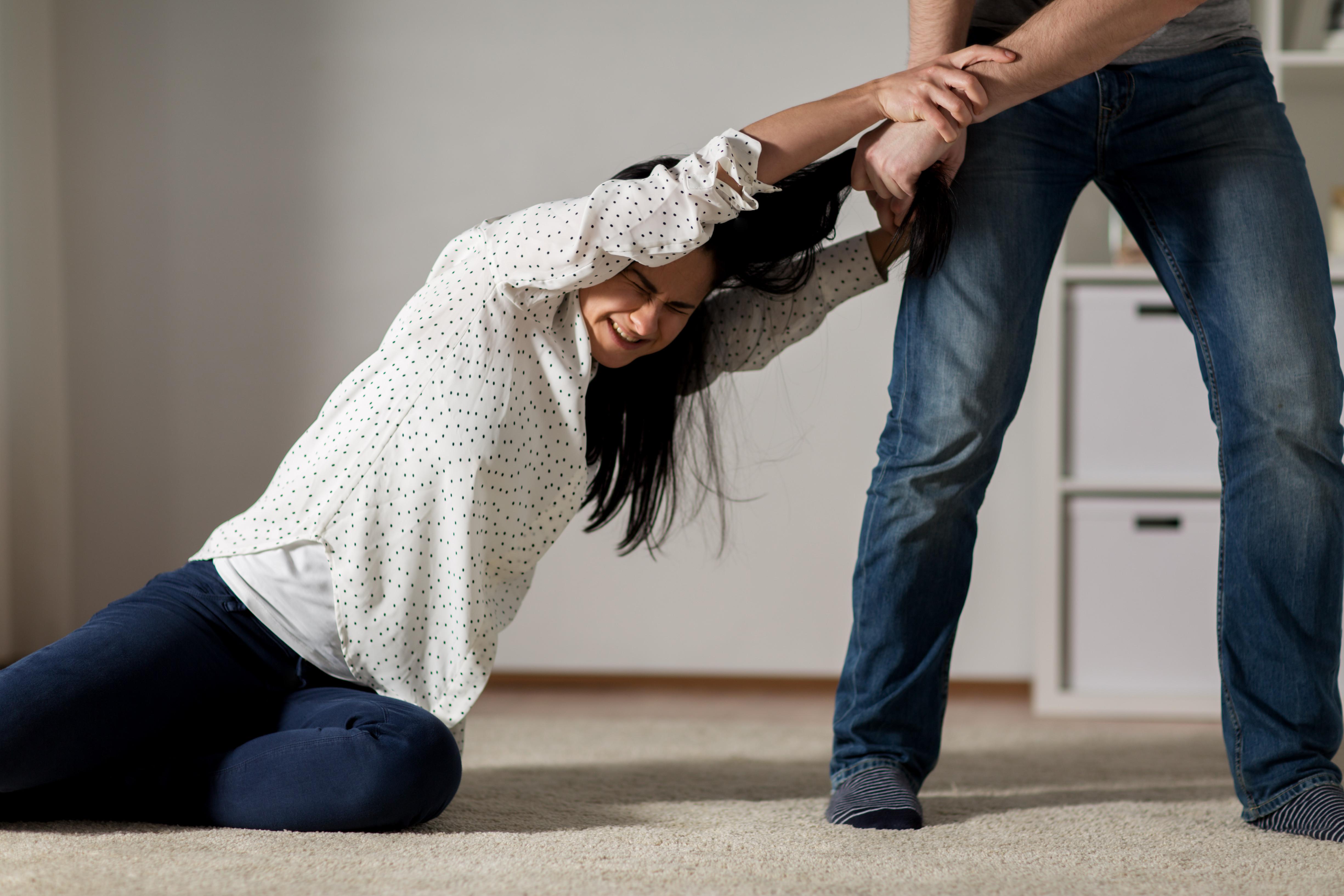 ▲▼ 大阪府富田林市驚傳12 日逃出一名性侵嫌疑犯。(示意圖/達志影像)