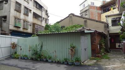 危險及老舊建築物 新竹加速重建