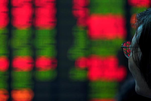 新冠肺炎疫情黑天鵝來襲 投資人善用4大投資策略保平安