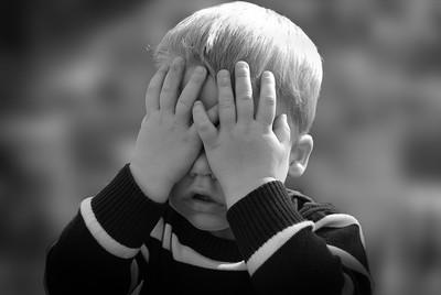 家中有「特殊孩童」 父母親職壓力大 身為旁觀者能做什麼?