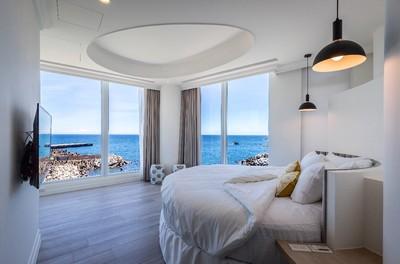 來「床的世界」挑五星級飯店床墊