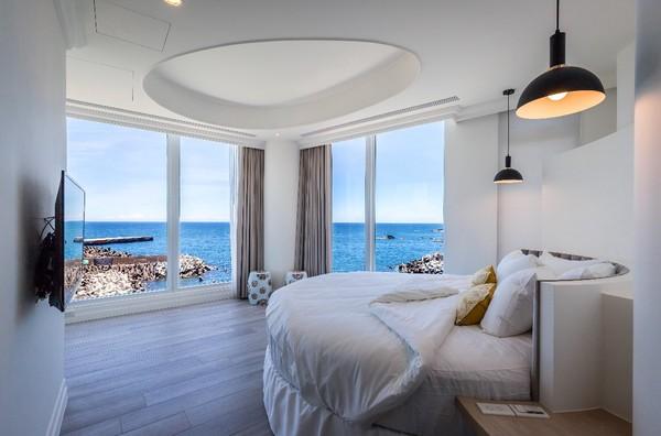 ▲夏日旅遊邂逅優質好床!來「床的世界」挑飯店等級床墊。(圖/品牌提供)