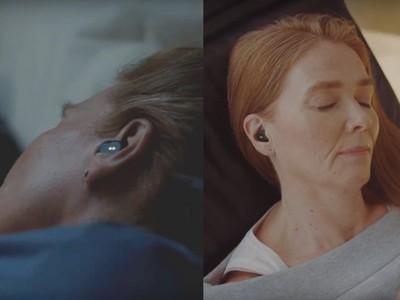 淺眠人快戴上「降噪耳塞」安心睡