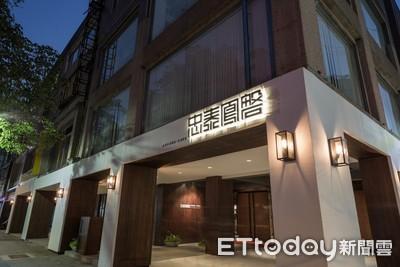 楊子江傳買大安區都更案 交易總價估6500萬
