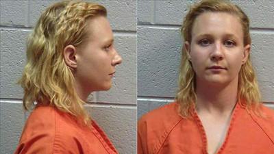女版史諾登案下周宣判  或判10年