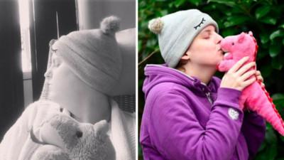 求死八年才成功..荷蘭29歲女生「不懂快樂」 記錄安樂死前最後兩週