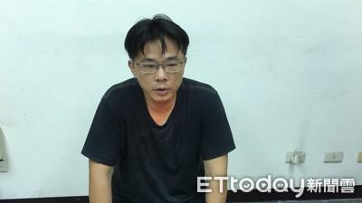 黃偉展退選 民進黨敲定由唐碧娥遞補