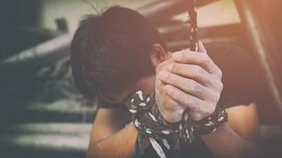 「想吸引男友注意」OL徵人性侵自己再報案 出動70名警力幫抓犯人