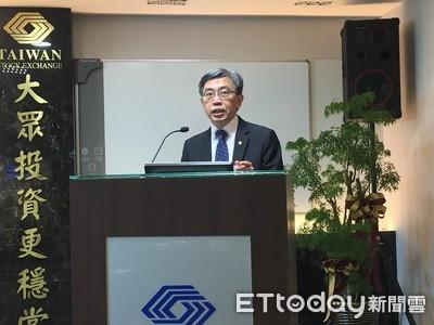 天仁茗茶海外展店突破200家 目標1年打1個新國家