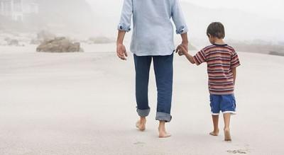 回家等於第二次綁架?父母奔波3年找到兒子 卻發現「親情已歸零」