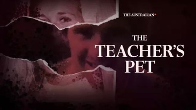 已婚老師戀上女學生 妻失蹤不久就搞同居..記者追36年線上追真相
