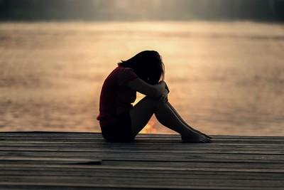 生活出現「9症狀」憂鬱症找上門!