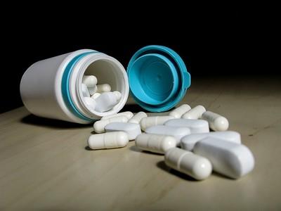 境外移植未登錄「健保不給藥」 患者一年要自付19萬元