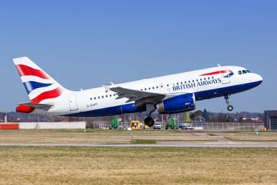 薪資談判破局 英航機師9月罷工