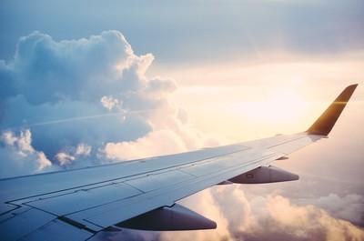 孕婦出國旅遊剖腹生產 難獲賠
