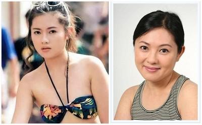 香港7大三級片女星!葉玉卿、李麗珍現在這麼過..