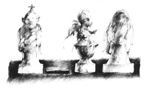 大檸檬用圖(圖/翻攝自封面藝術家Stephen Gammell)