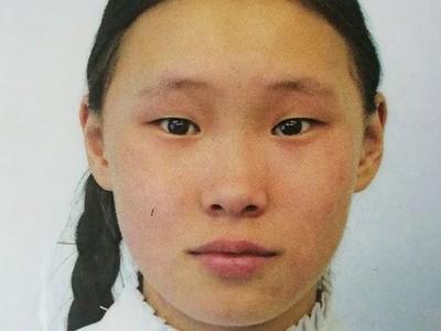 「北極圈走失14天」遊牧少女毫髮無傷 父母淡定:平時冷慣了