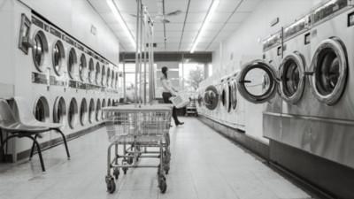 85%罷凌因為衣服髒!學生怕穿「昨天衣服」上學 校長提供免費洗衣機