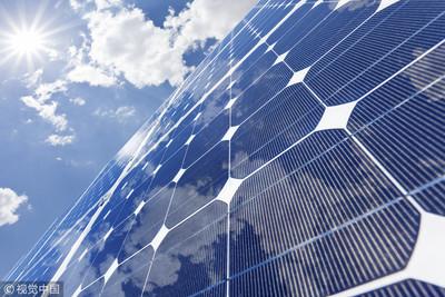 太陽能計畫告吹?沙國擱置與軟銀合作案