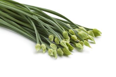 韭菜農藥最毒會致癌?專家4證據打臉...又拿菜農開刀?