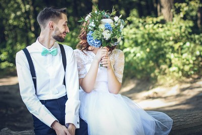肖想百萬奢華婚禮 新娘要賓客每人出3萬 最後未婚夫選擇放生