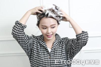 頭皮易出油怪「矽靈」? 醫揭4大迷思:是你洗髮精沒挑對