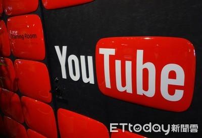 YouTube限時動態 訂閱數達1萬可使用