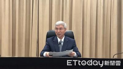 央行理監事會議27日登場 升息機率低