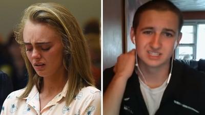 「勸男友別放棄自殺」憂鬱少女被罵冷血 無奈嘆:為何要他痛苦活著