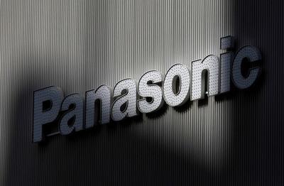 Panasonic電視推出租借服務