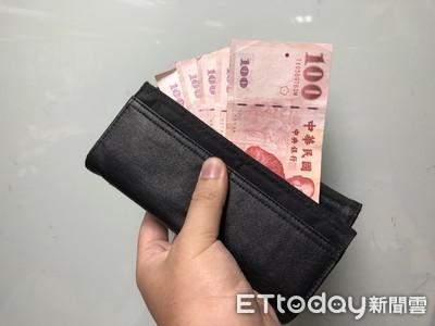 錢包選對4種招財顏色 豬年財運旺