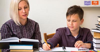 全球自學熱? 瑞典德國明訂自學違法
