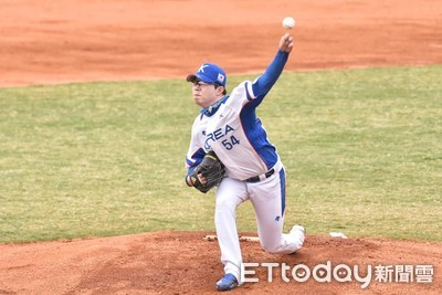 韓12強名單 金廣鉉、梁玹種入列