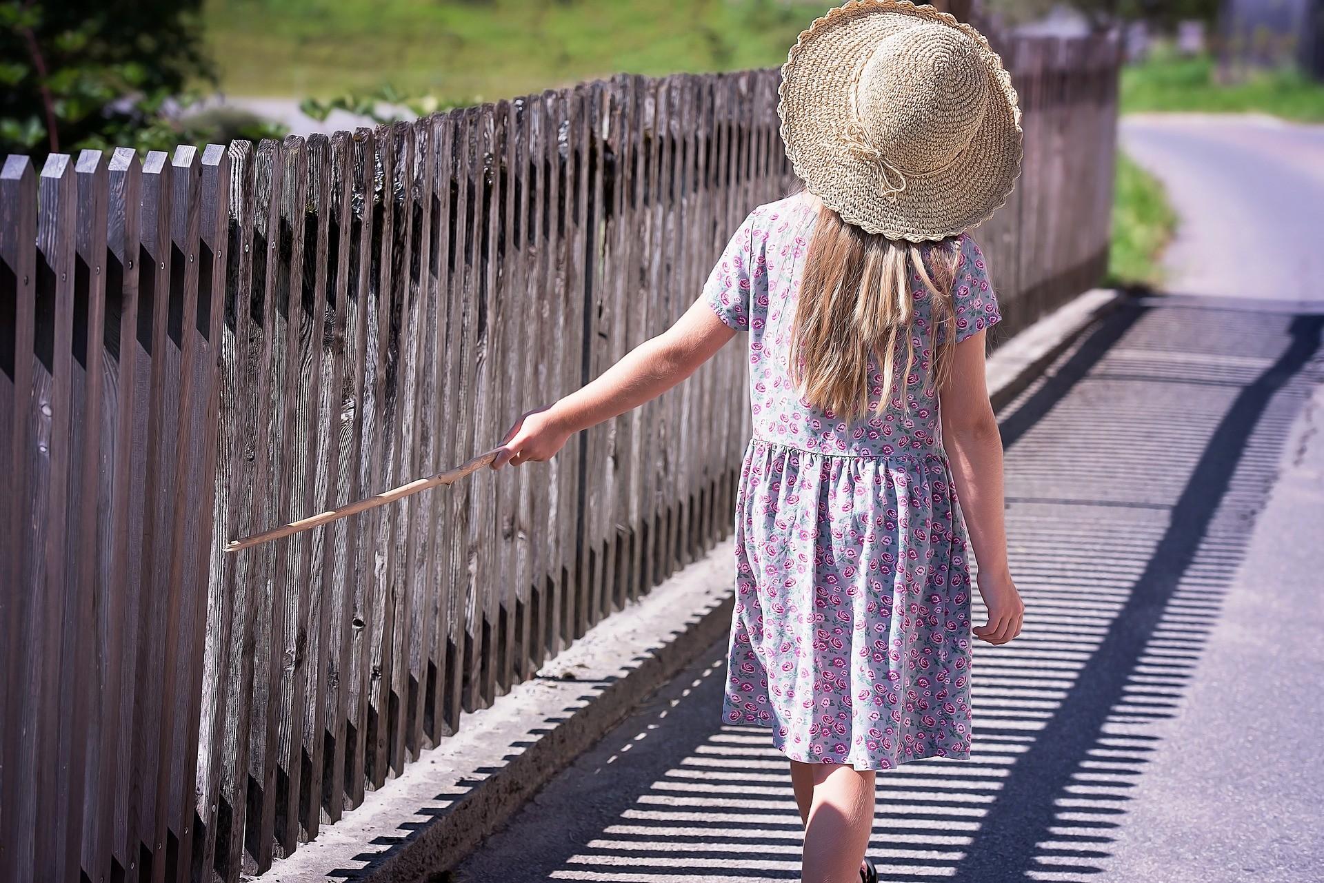 ▲▼減肥飯後禁忌(圖/Pixabay)
