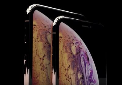 彭博:2019年iPhone將有十大亮點