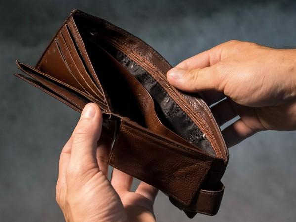 小资族告别月光 理财3秘招小钱变大钱