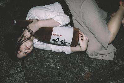 「酒難喝又沒意義…」42.7%日本年輕人不愛喝酒:看別人酒醉才好玩