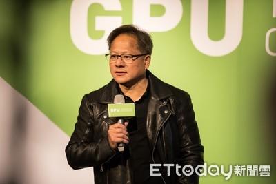 Nvidia出價搶以國晶圓廠Mellanox
