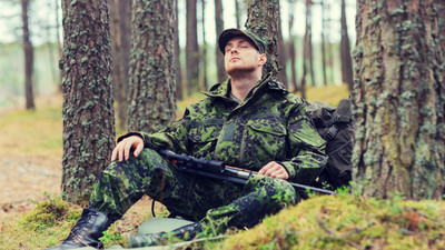 軍用睡眠術「2分鐘包睏去」訣竅公開 把身上肌肉當敵人殺死
