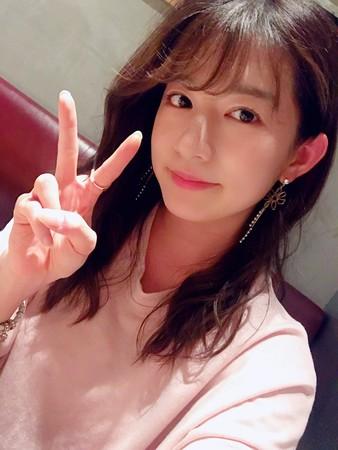 ▲竹內美宥宣布從AKB48畢業。(圖/翻攝自竹內美宥推特)