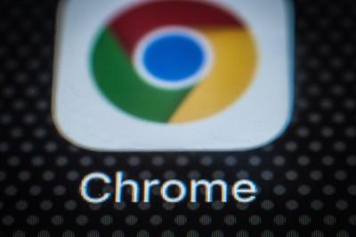 Google Chrome將添增「複製圖片」新功能