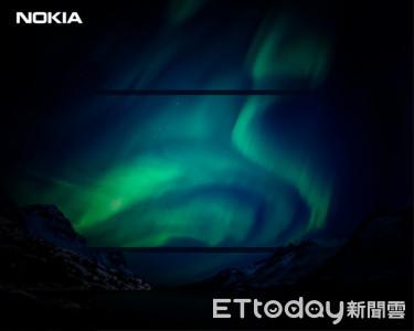 Nokia預告本月有重量級手機發表
