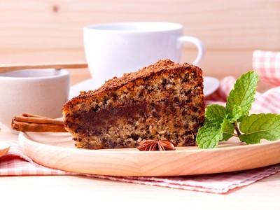 狠吞一塊蛋糕「噎死就有罪」!中世紀奇葩審判法,讓上帝下判決