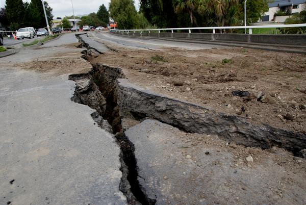 台南1晚連3震狂搖!震央恐怖巧合 在地人回憶「白河大地震」嚇壞