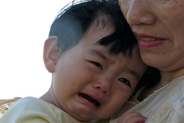 ▲▼男孩,孩子,小孩,兒童,哭泣,哭鬧。(圖/翻攝自pixabay)