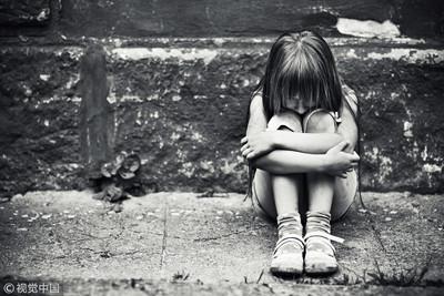 12歲男童虐死9歲女童 屍體綁樹上