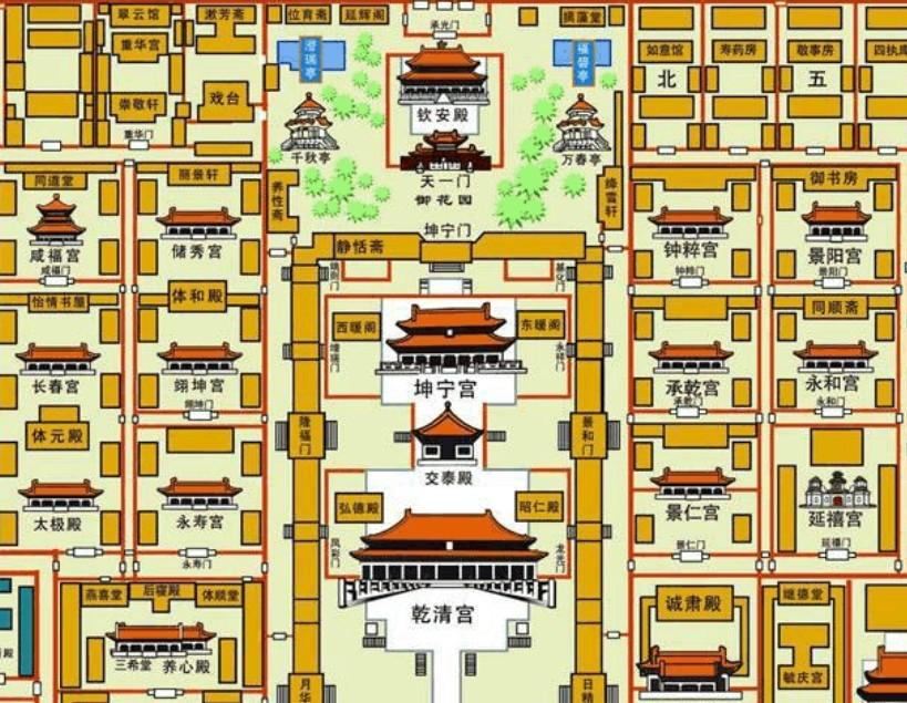 大檸檬用圖(圖/翻攝自維基百科)