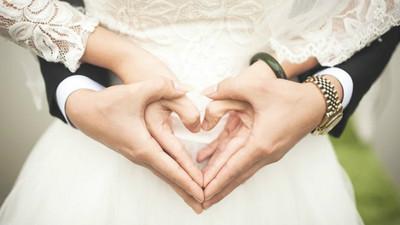 被劈腿家暴也不能離婚! 愛爾蘭憲法:在愛情墳墓乖乖躺好